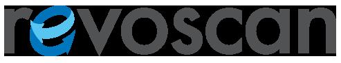 RevoScan – Automatyczna Platforma Pomiarowa